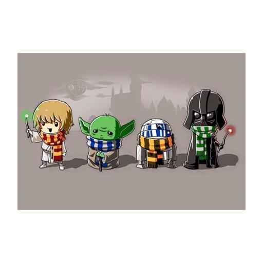 Hermione_Skywalker