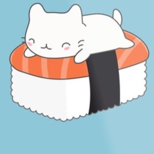 Sushi_World