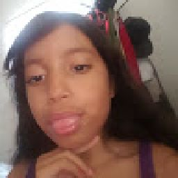 x_valenciax_ramires_x