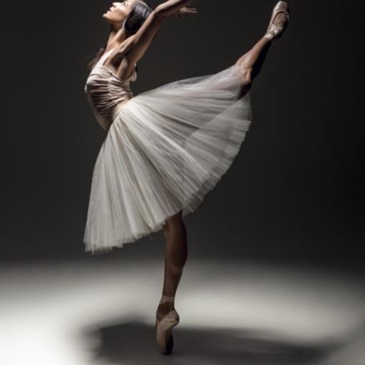 The_Mystery_Dancer