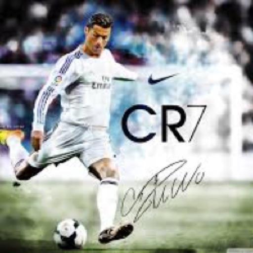 Ronaldo.for.life