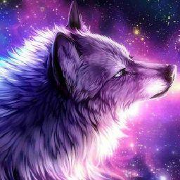 firewolf BFF