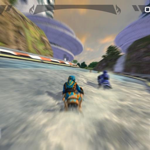 Racer 4768 :)