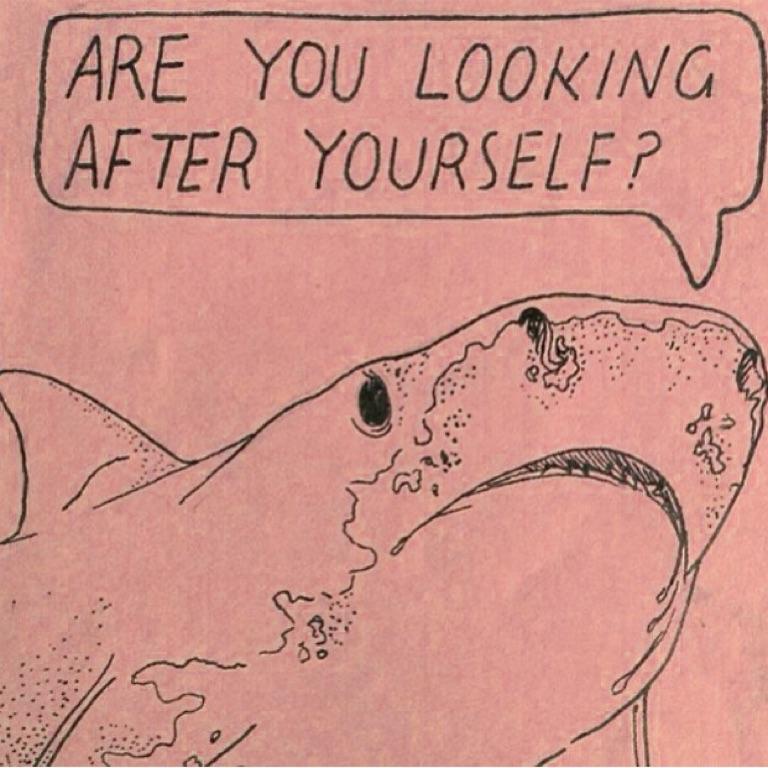 MermaidUnicornCupcakes