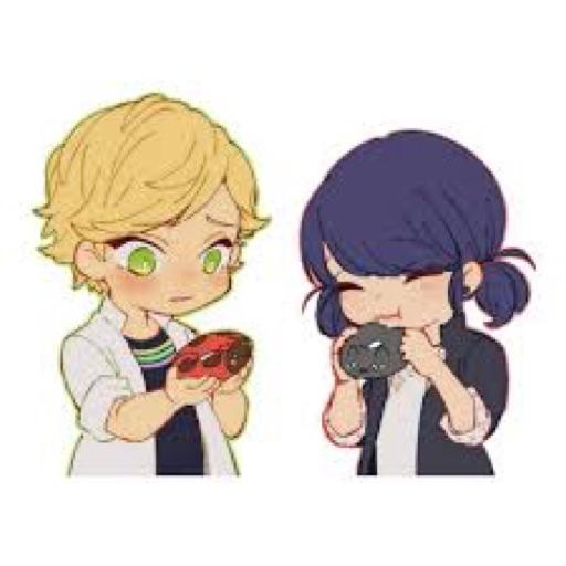 Niya's Donuts