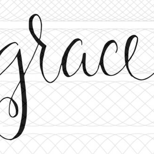 Grace burton