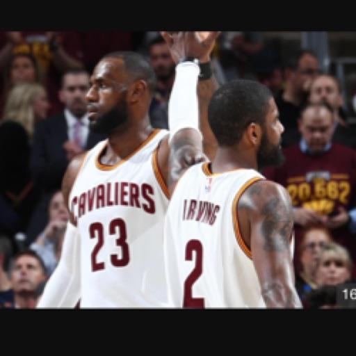 11_Basketball