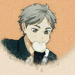 Yuri Ohara