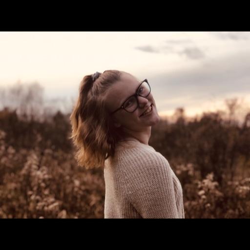 Emma Grace18