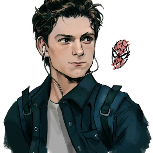Peter Parker | Spider man