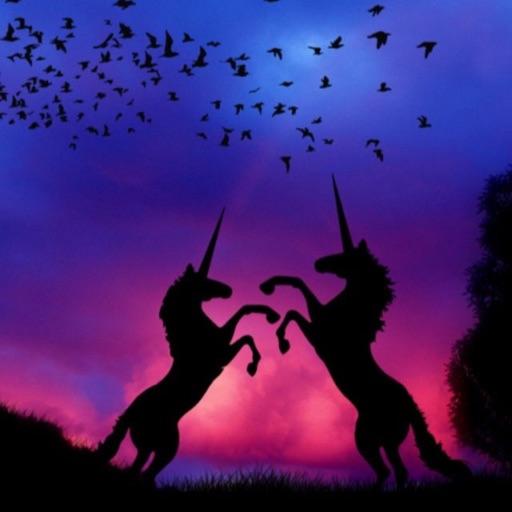 unicorn_girl101