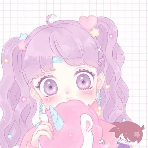 Nichi4life