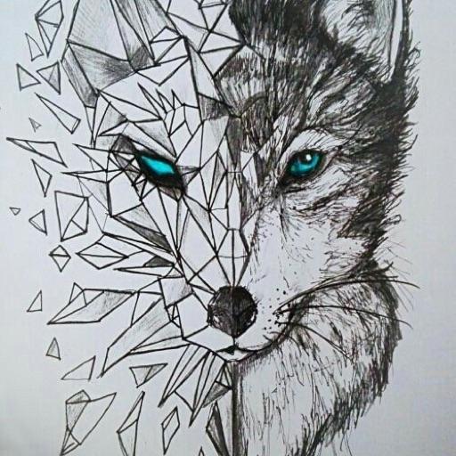 Blackwolf737