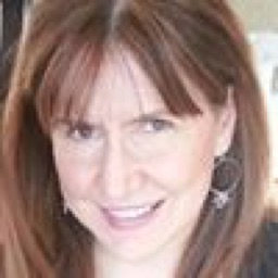 Amy Atwood