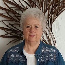 Carole K 👼
