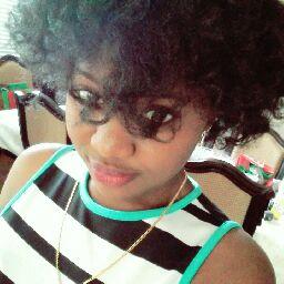 African_Princess 7