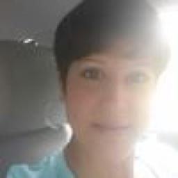 Linda Ruiz-Velez