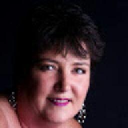 Angela Emmerson