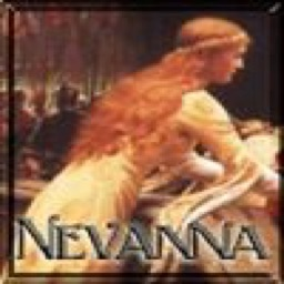 Nevanna