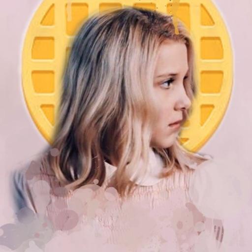 Chloe Evangeline Potter