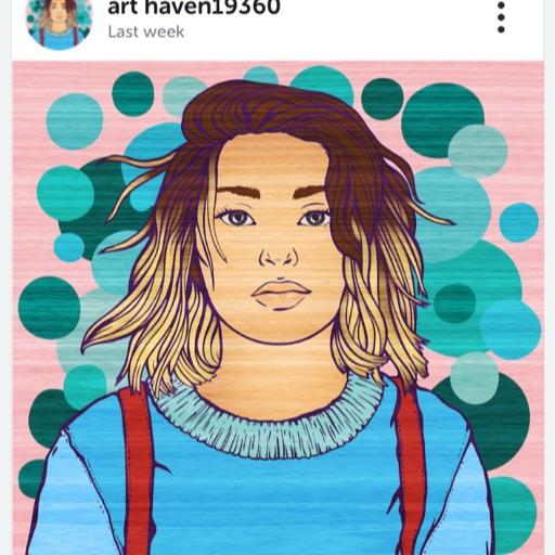 art haven19360