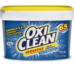Oxi_clean