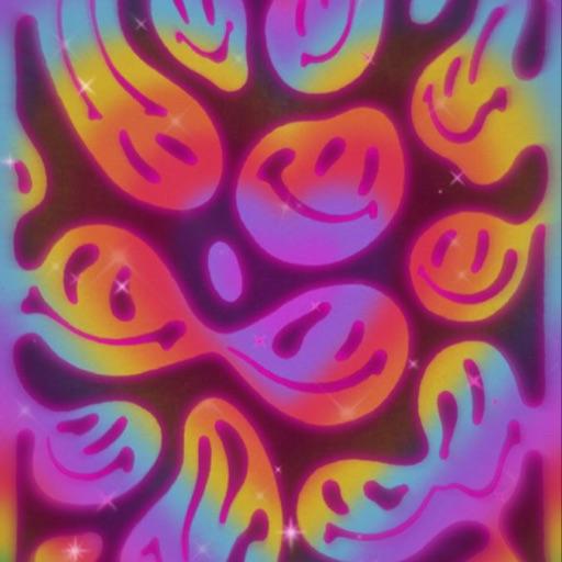 Julia S.