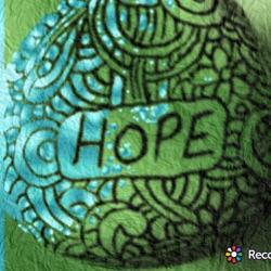 nadzieja ⚓️
