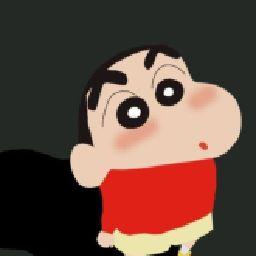 Aashu Ansari