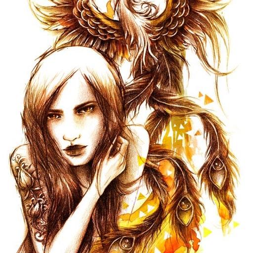phoenixfalme