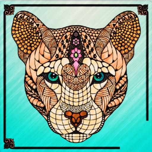 LionessQueen_5