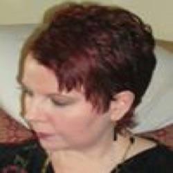 Kim Lambert