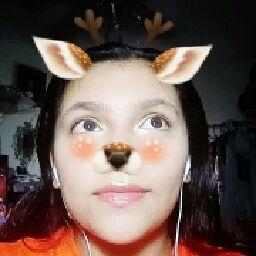 Ani Martinez