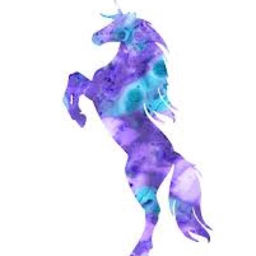 Pastel.Unicorn