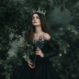 dark_princess