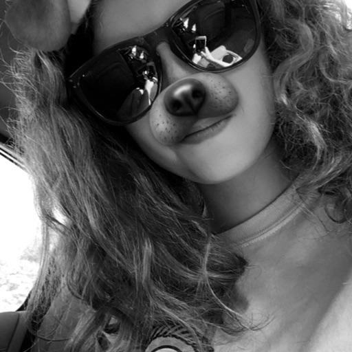 Holly_Jolly_Mal😜🎄