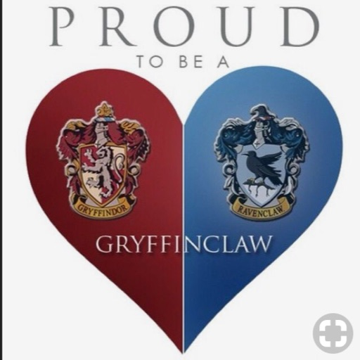 Proud-To-Be-A-GriffinClaw