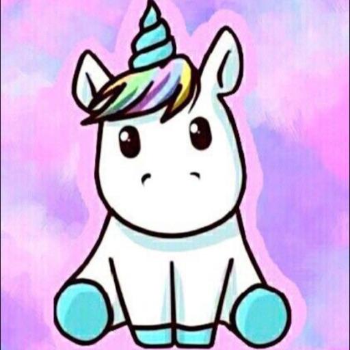 Unicorn_sister_123🦄