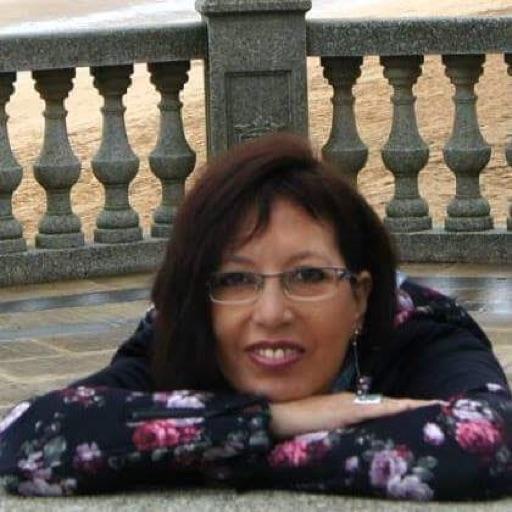 TaniaHuellas