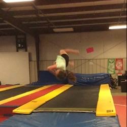 lowkey_gymnast
