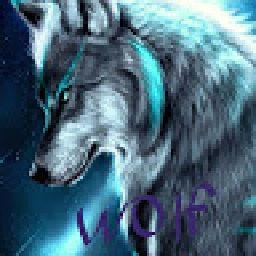 whitewolf657