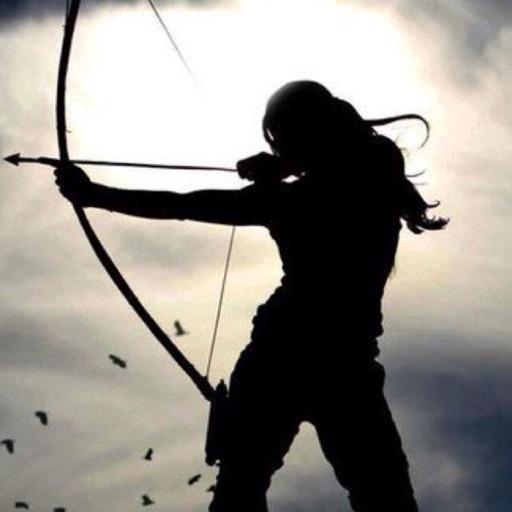 Archer1674