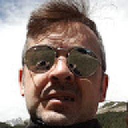Massimo72