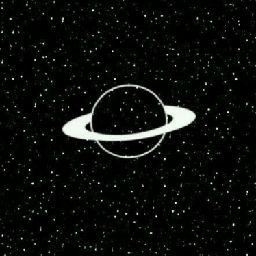 Star289