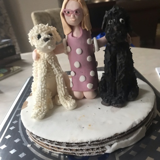 Cake_Monster