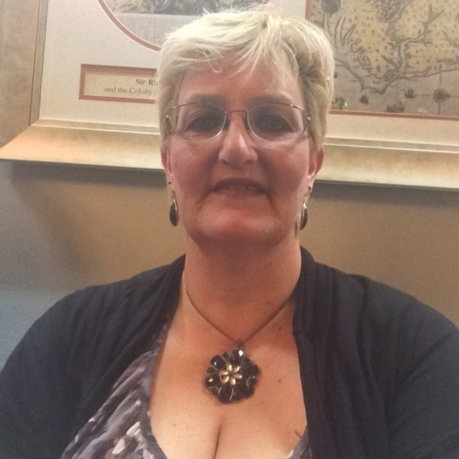 Lynda Brooks 🇬🇧