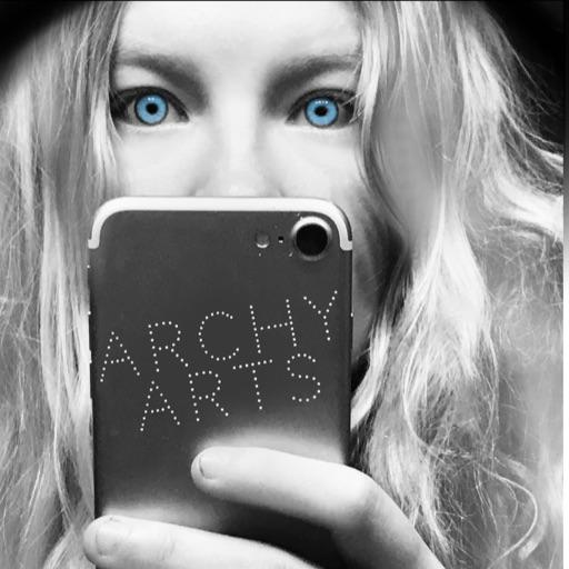 Archy Arts