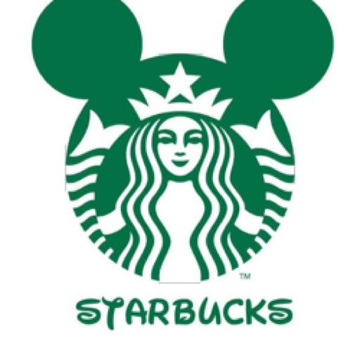 StarbucksGirl