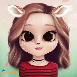 Wonder_Artist