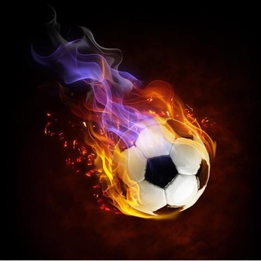 •Soccer4ever•